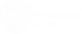 Protected Trust Services